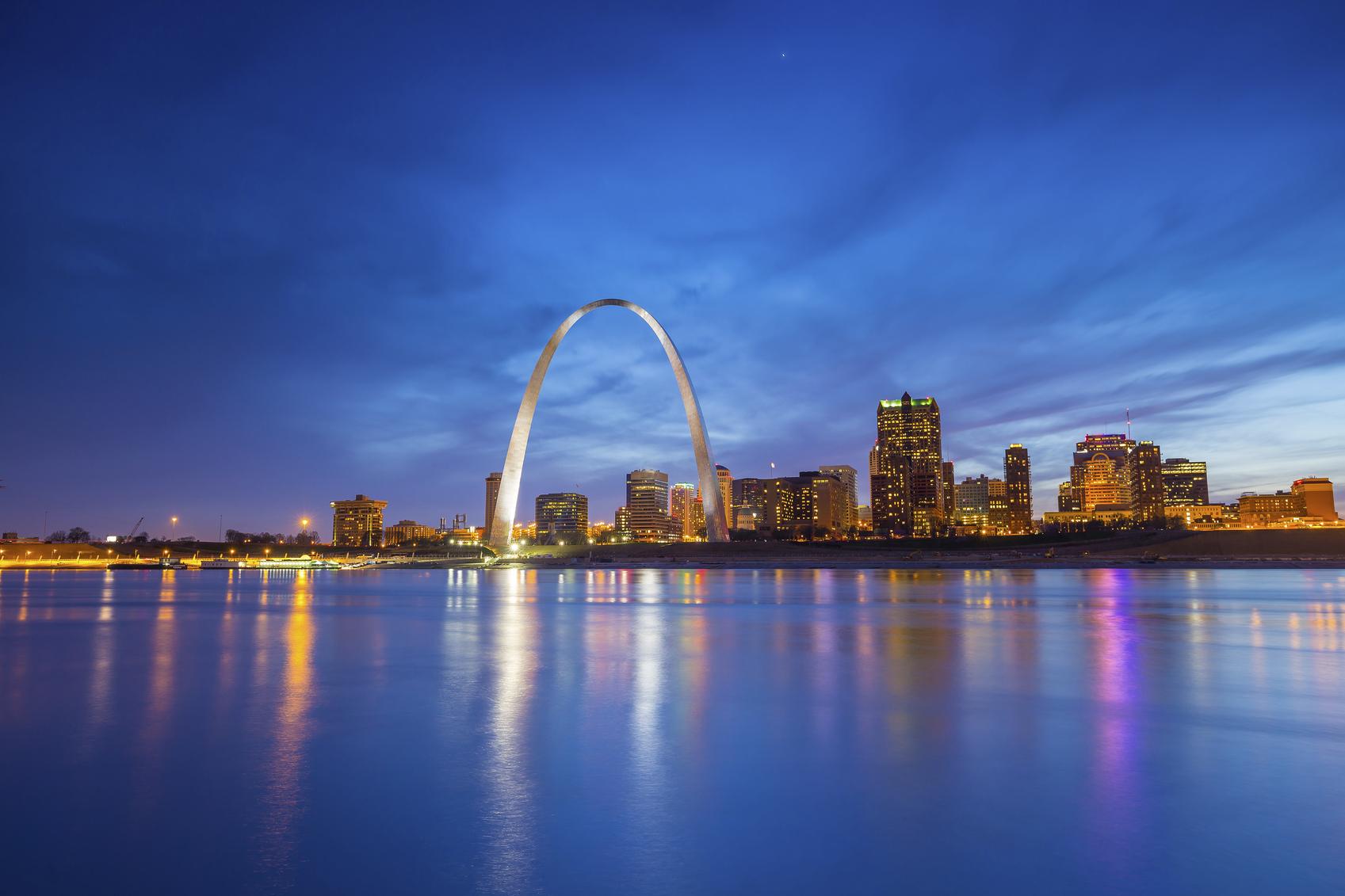 Title Loans St. Louis